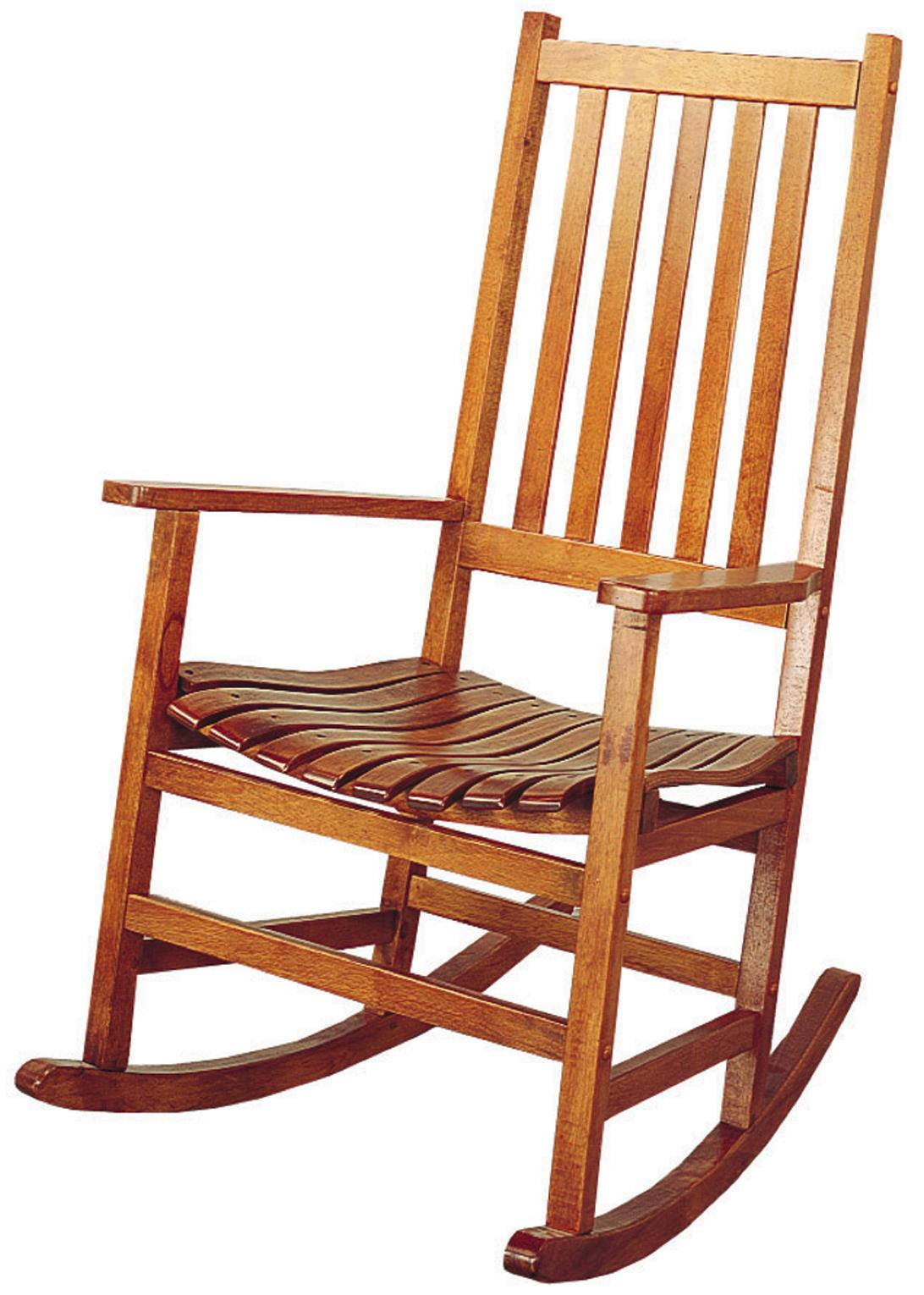 Free Rocking Chair Cliparts, Download Free Clip Art, Free.