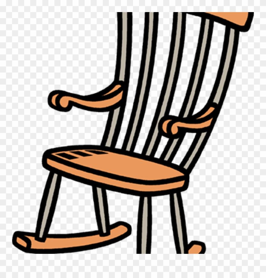 Free Chair Clipart Brilliant Rocking Chair Clipart.