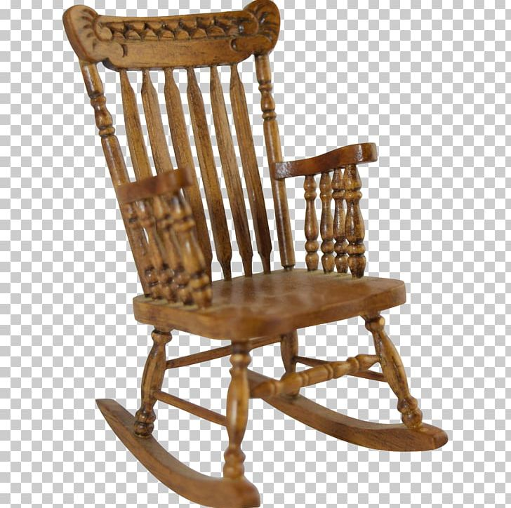 Rocking Chairs Glider Nursery Furniture PNG, Clipart.