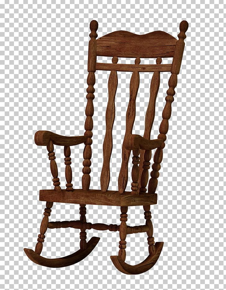 Table Rocking Chair Furniture PNG, Clipart, Art, Bench.