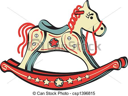 Rocking horse Clipart and Stock Illustrations. 2,073 Rocking horse.