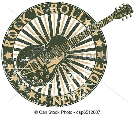 Rock n roll Clipart and Stock Illustrations. 1,582 Rock n roll.