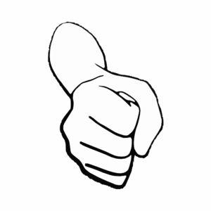 1000+ images about Rock paper scissors on Pinterest.