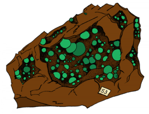 Free Mineral Cliparts, Download Free Clip Art, Free Clip Art.