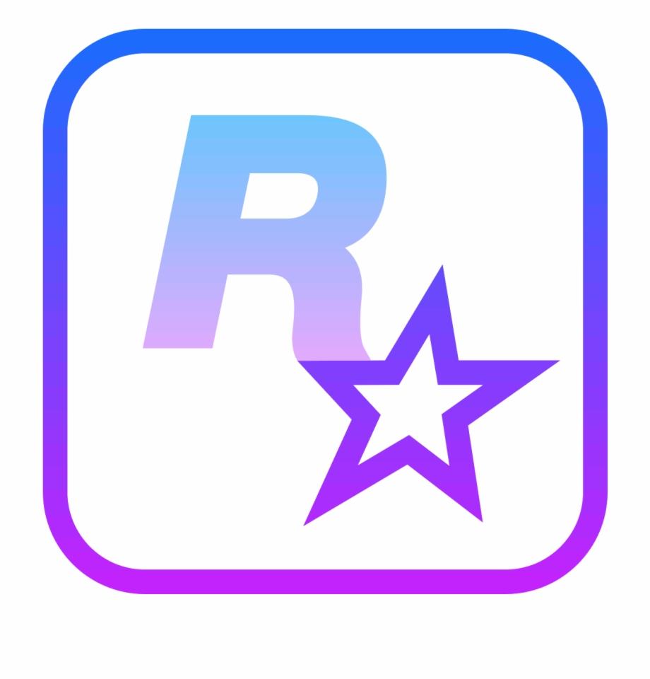 Rock Star Png.
