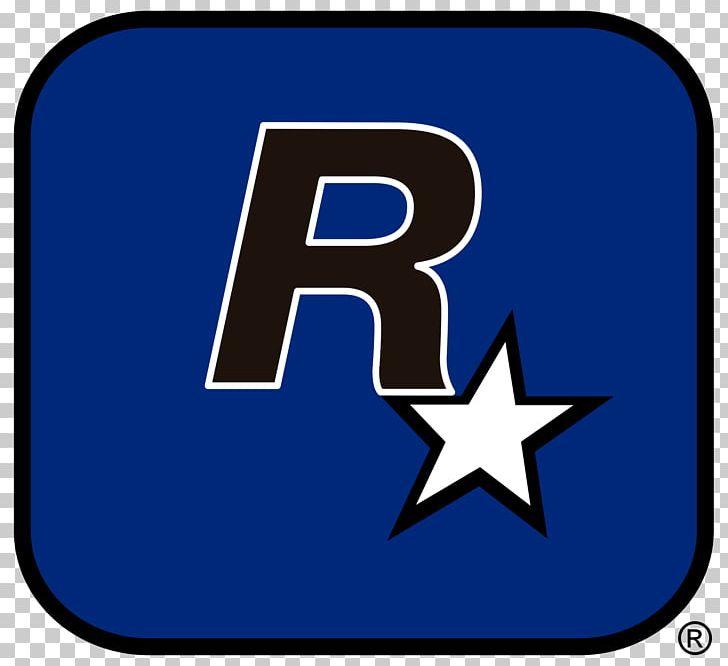 Grand Theft Auto V Rockstar Games Rockstar North Video Game.