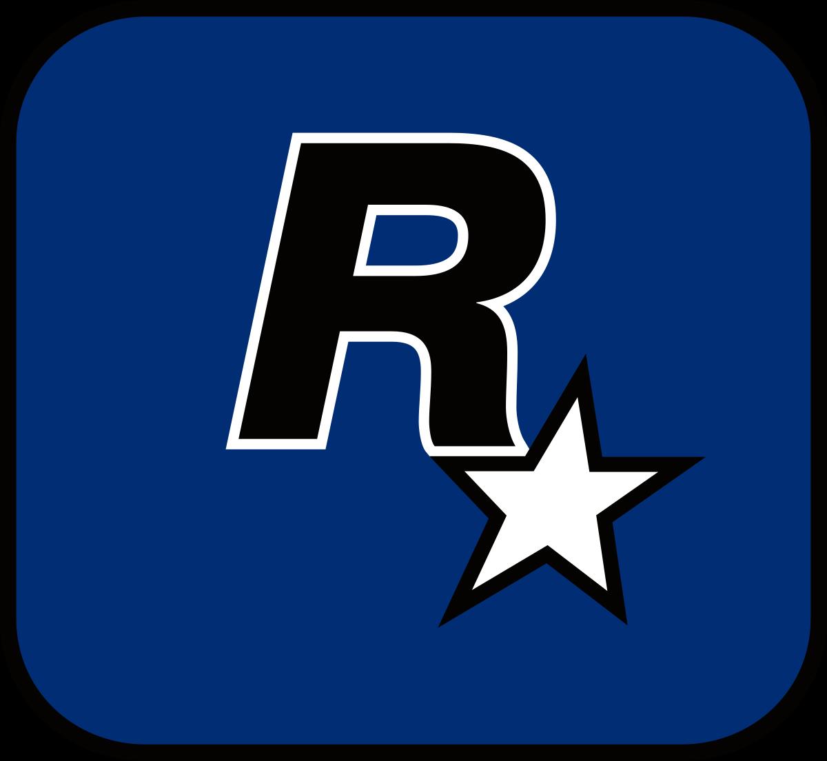 Rockstar North.