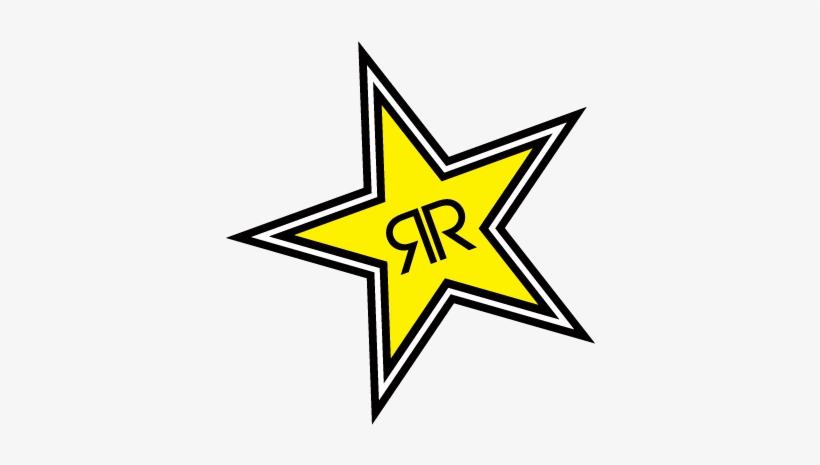 Rockstar Ripper.