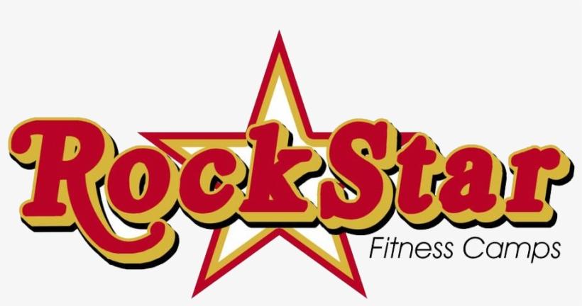 Rockstar Fit Camps.