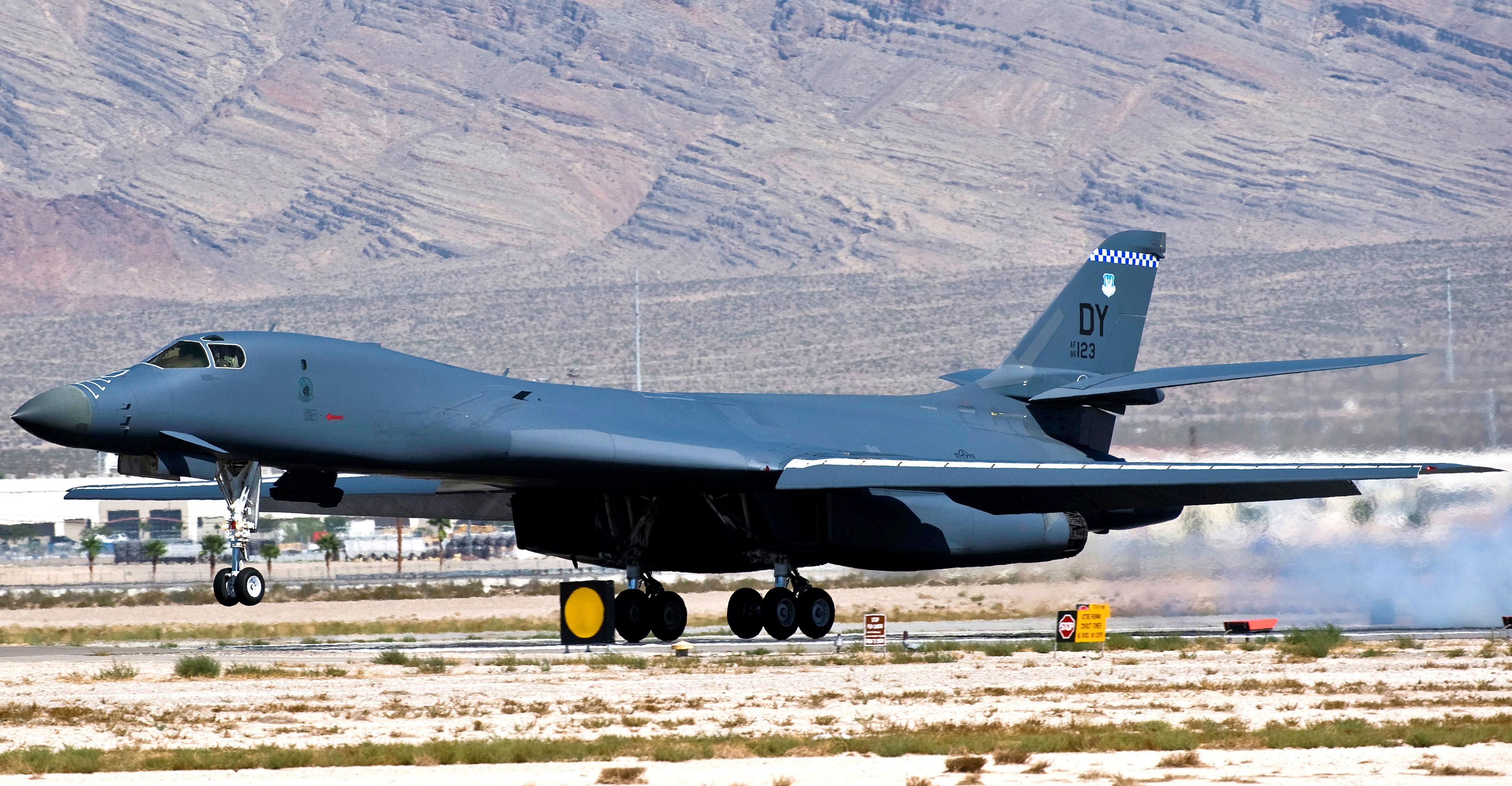 28th Bomb Squadron.