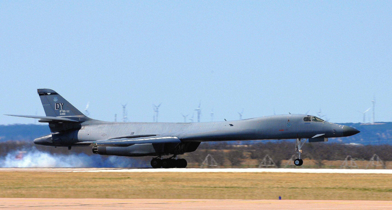 9th Bomb Squadron.