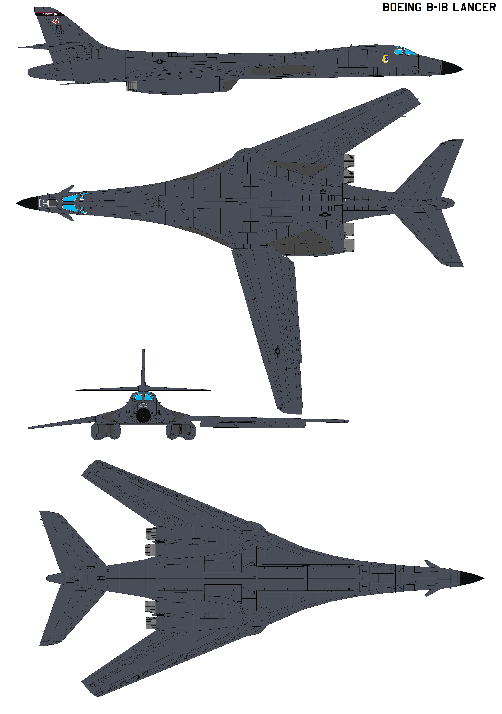 Similiar B1 B Graphics Keywords.