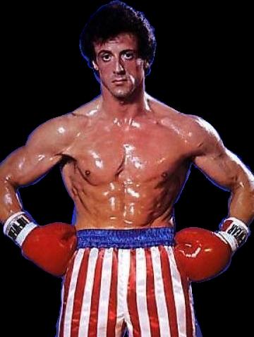 Rocky Rockybalboa.