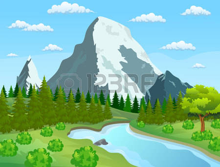 6,820 Rocky Stock Vector Illustration And Royalty Free Rocky Clipart.