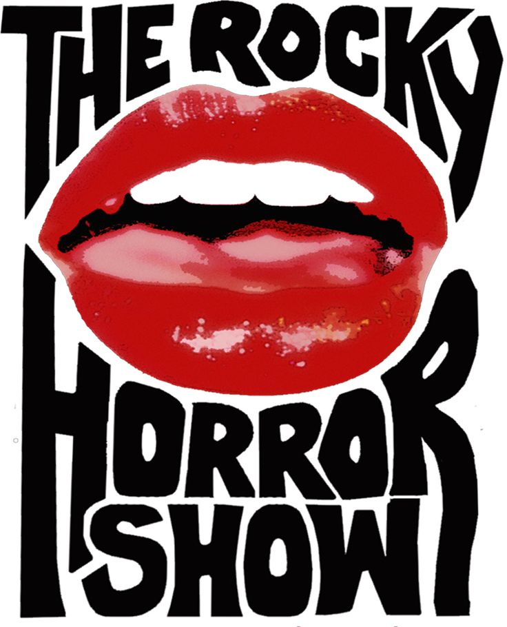 17 Best ideas about Rocky Horror Show on Pinterest.