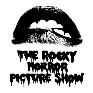 Rocky Horror Clipart.