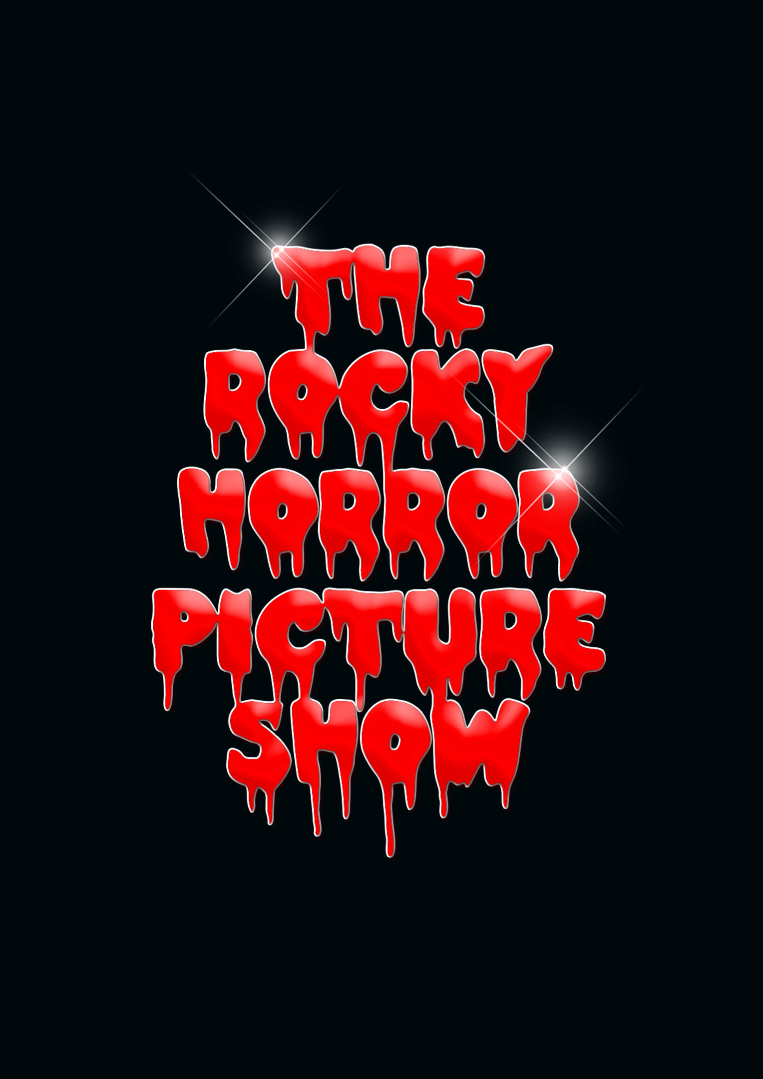ROCKY HORROR PICTURE SHOW 40TH ANNIVERSARY EDITION Partner Toolkit.