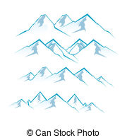 Rocky mountains Vector Clipart Illustrations. 2,028 Rocky.