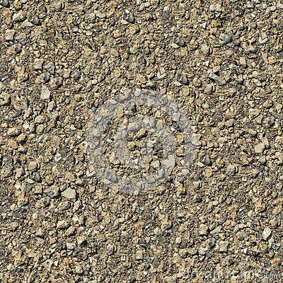 Rocky soil clipart.