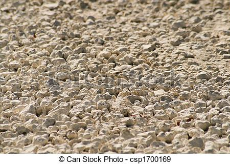 Stock Photographs of Rocky terrain.
