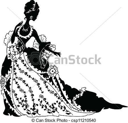 Rococo Clipart and Stock Illustrations. 18,195 Rococo vector EPS.