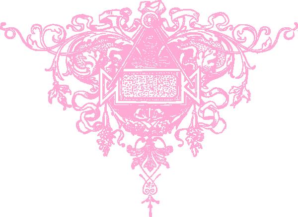 Rococo Clip Art at Clker.com.