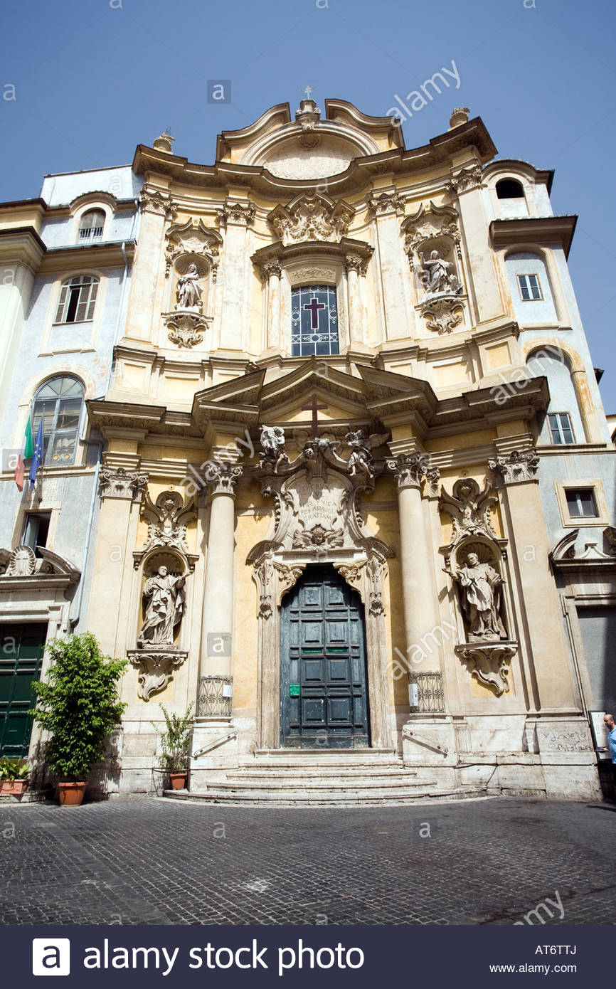 Italian Rococo Stock Photos & Italian Rococo Stock Images.