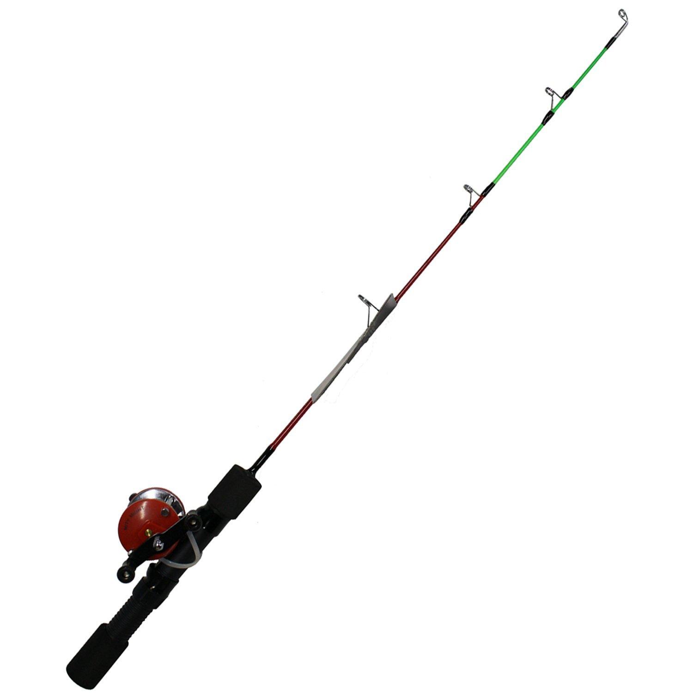 Free Fishing Rod, Download Free Clip Art, Free Clip Art on.