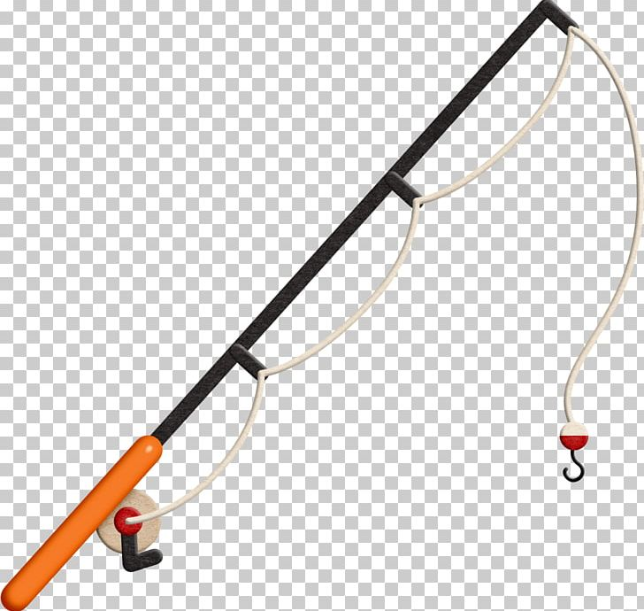 Fishing Rod Fishing Reel PNG, Clipart, Bait, Camping, Clip.