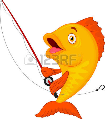 766 Fishing Spool Cliparts, Stock Vector And Royalty Free Fishing.