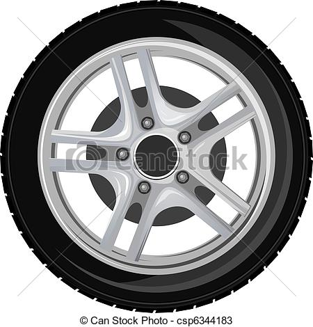Wheel Stock Photo Images. 340,565 Wheel royalty free pictures and.