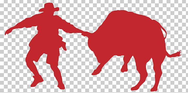Bull Riding Rodeo Clown Bullfighting PNG, Clipart, Free PNG.