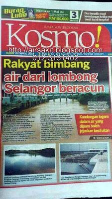 airsakit.blogspot.com.