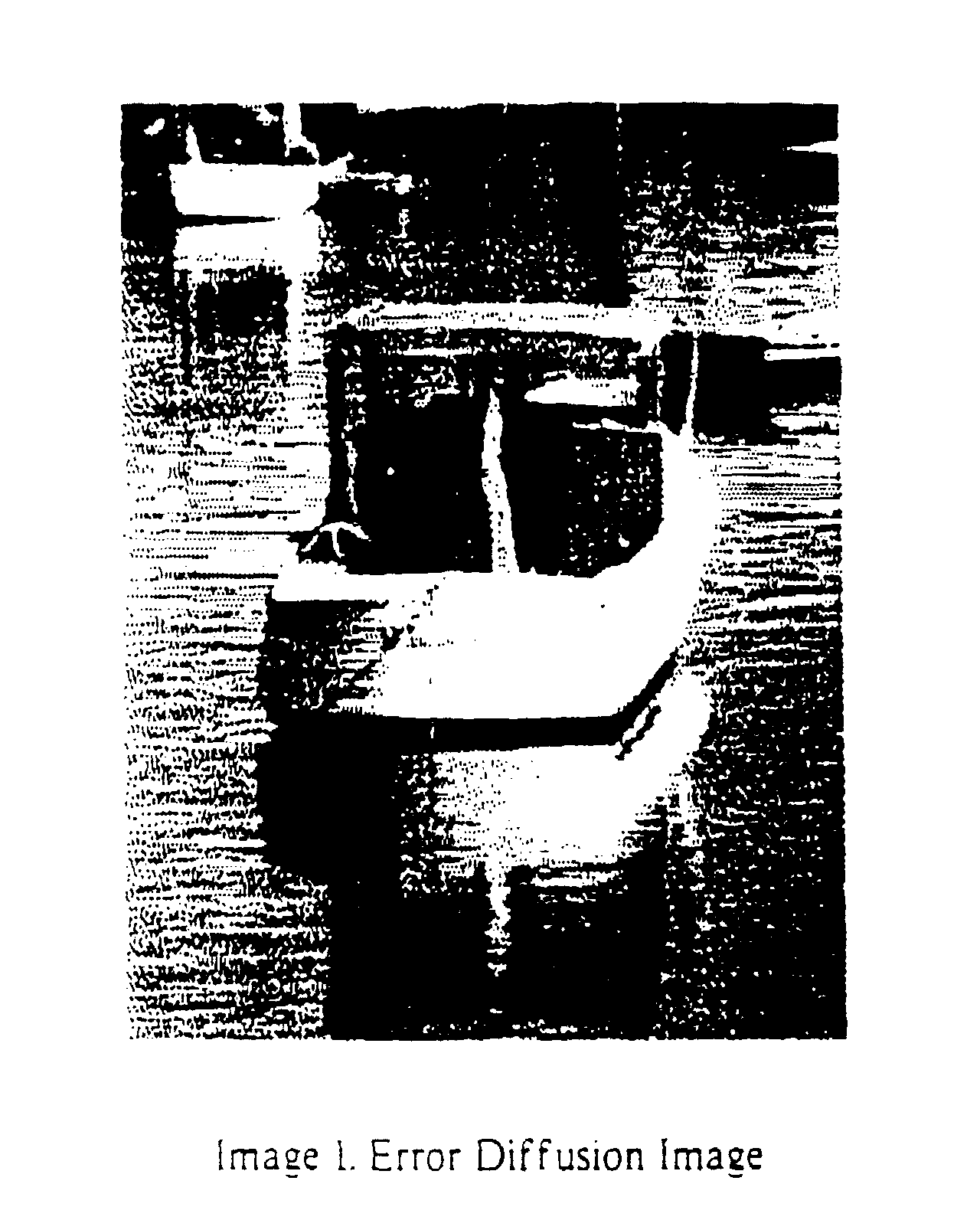 Patent EP0562813B1.