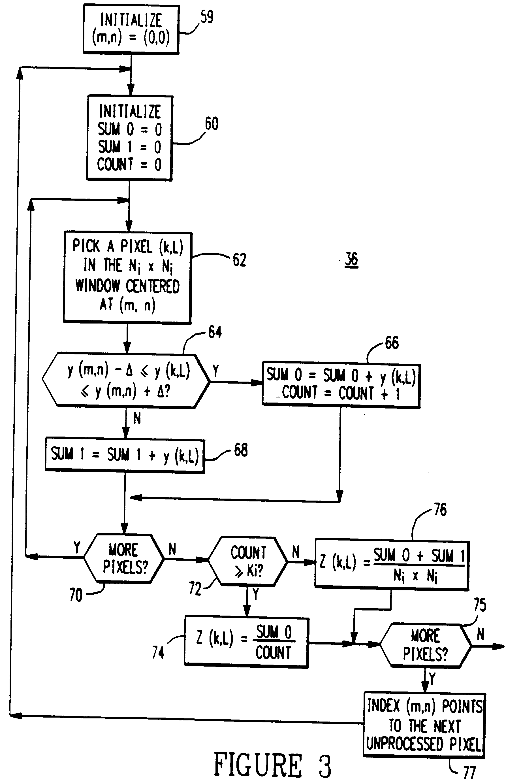 Patent EP0562813A1.