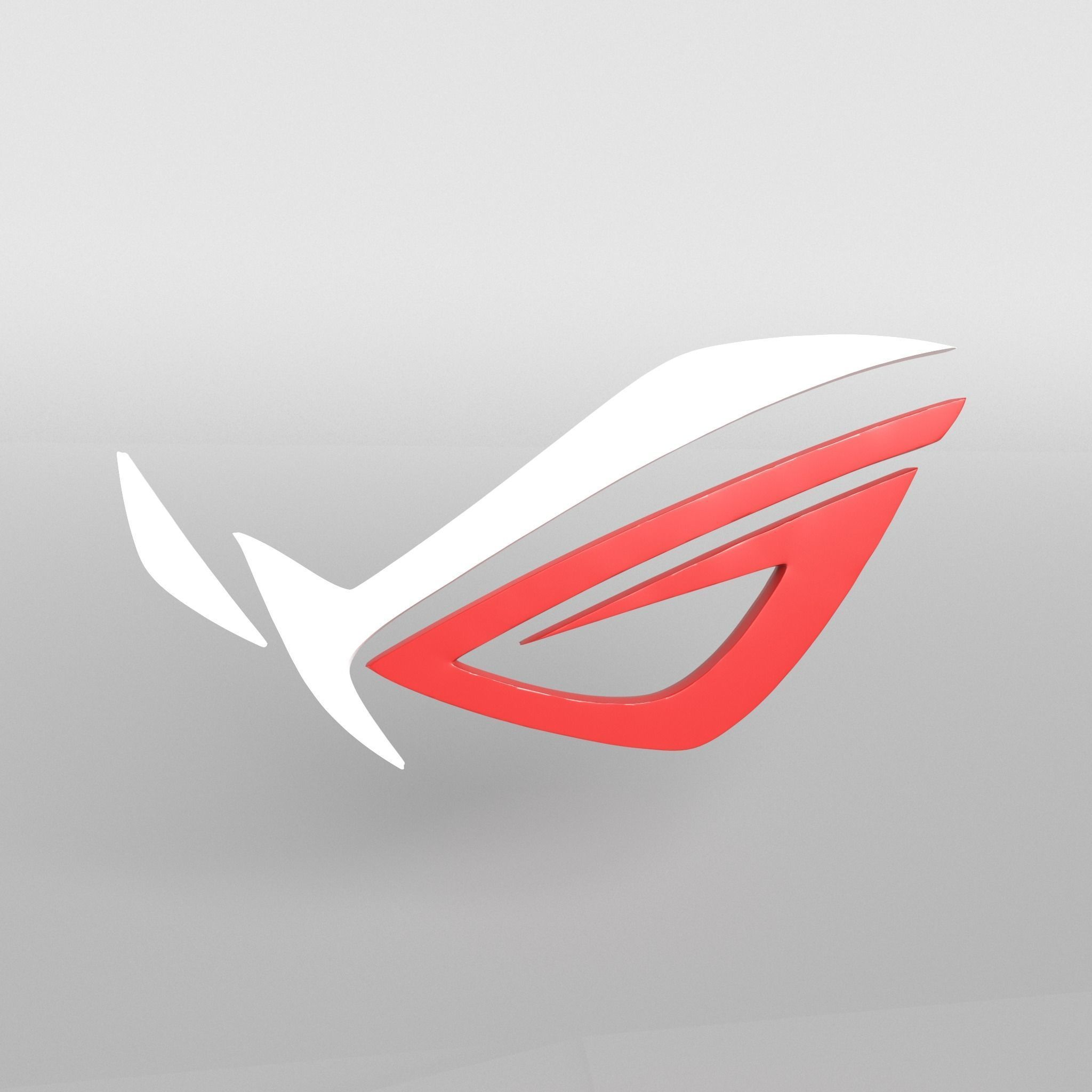 ROG Logo version1 001.