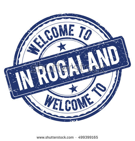Rogaland Stock Photos, Royalty.