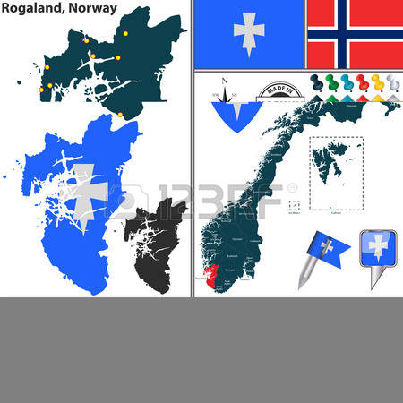 67 Rogaland Stock Vector Illustration And Royalty Free Rogaland.