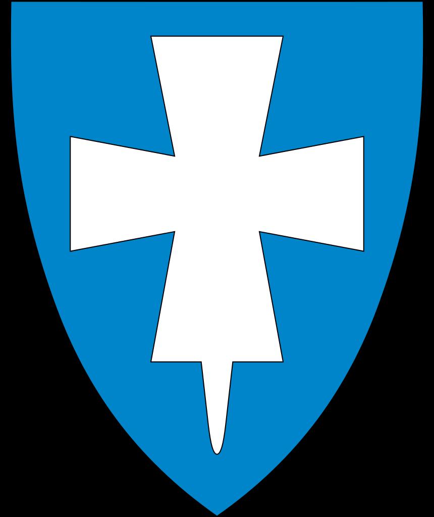 File:Rogaland våpen.svg.