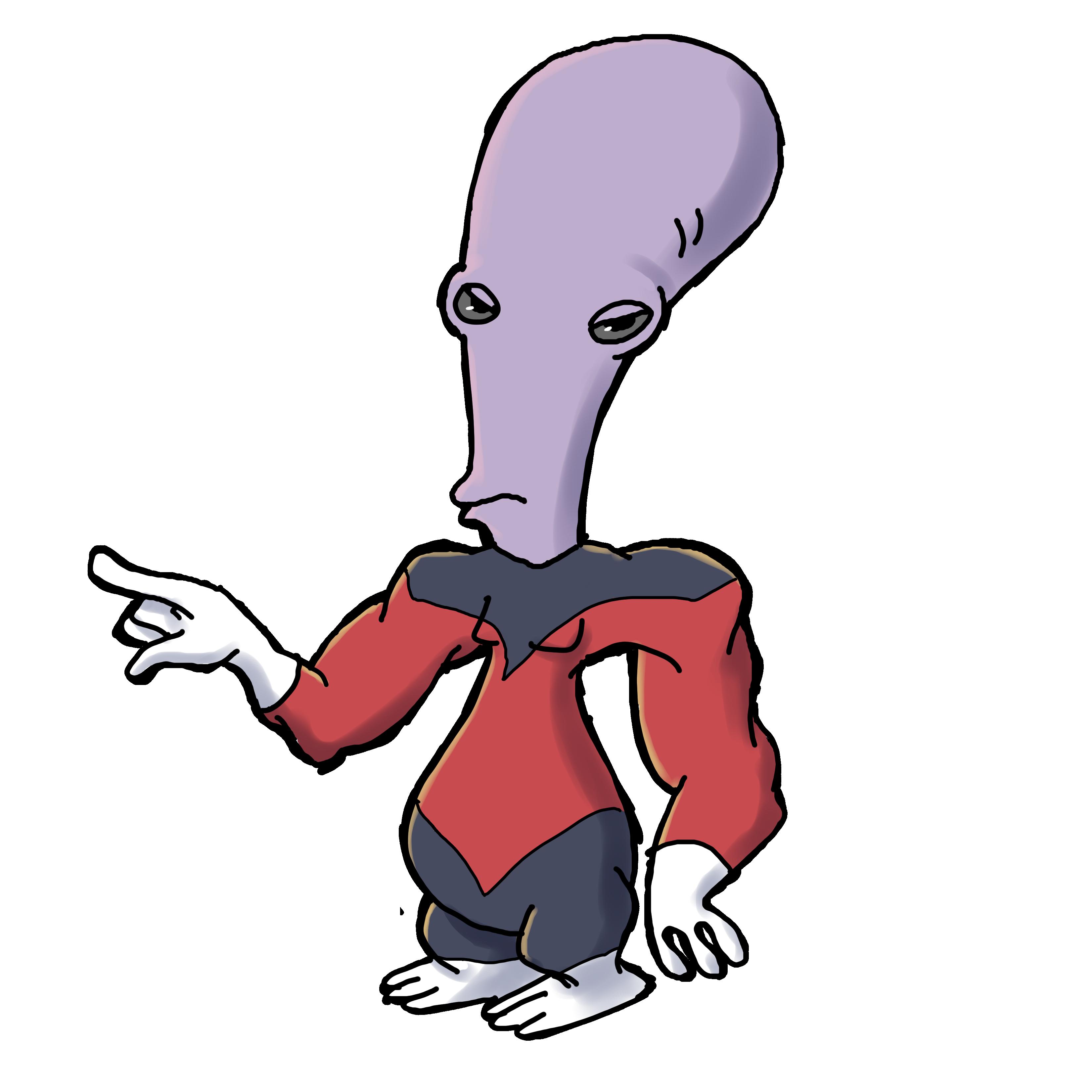 Roger Image Animated cartoon Dragon Ball Animation.