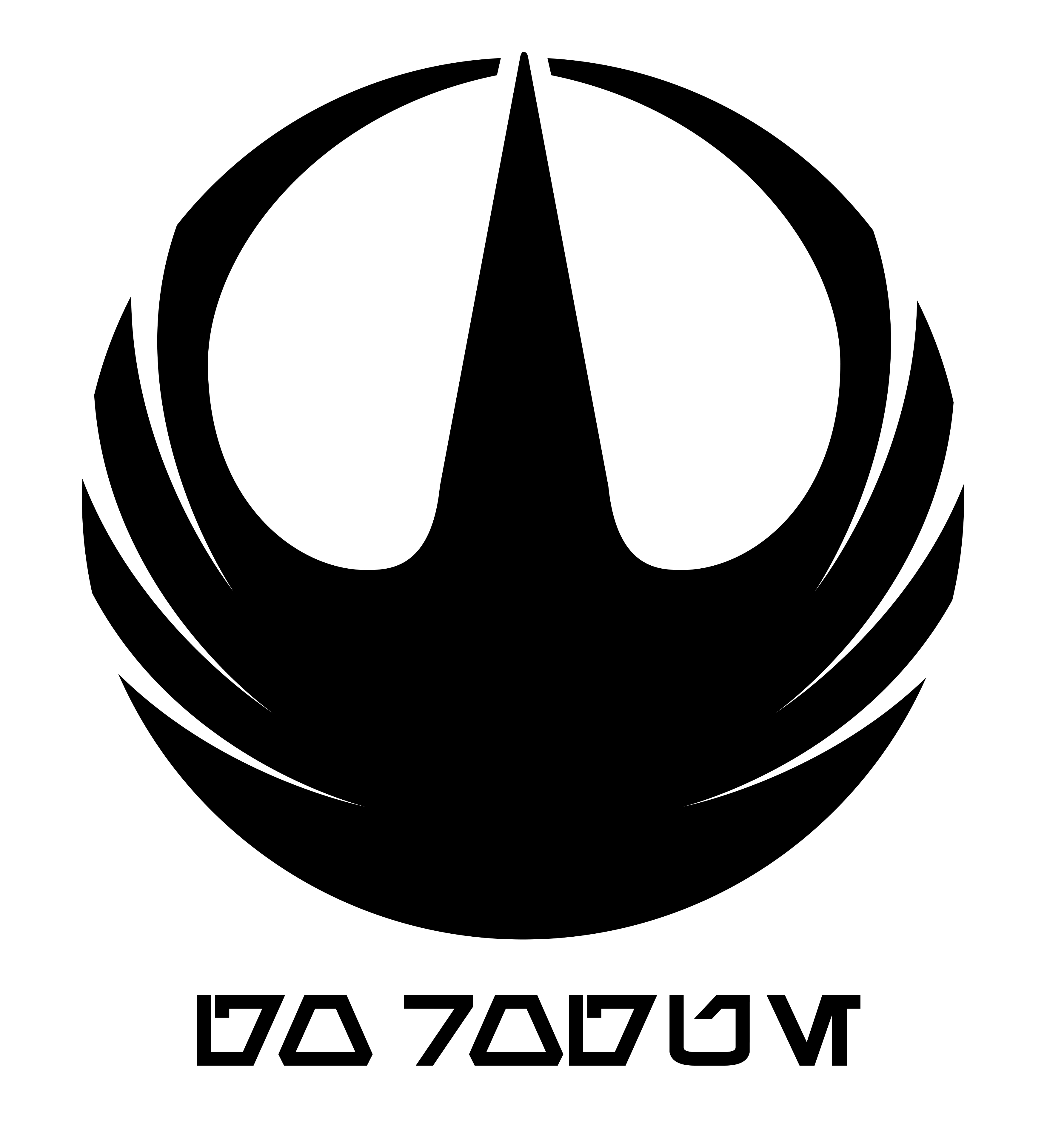 Rogue one gif clipart.