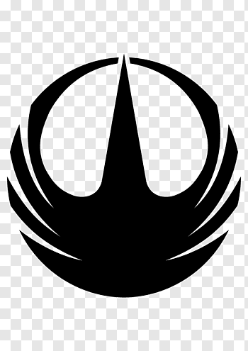 Rogue One cutout PNG & clipart images.