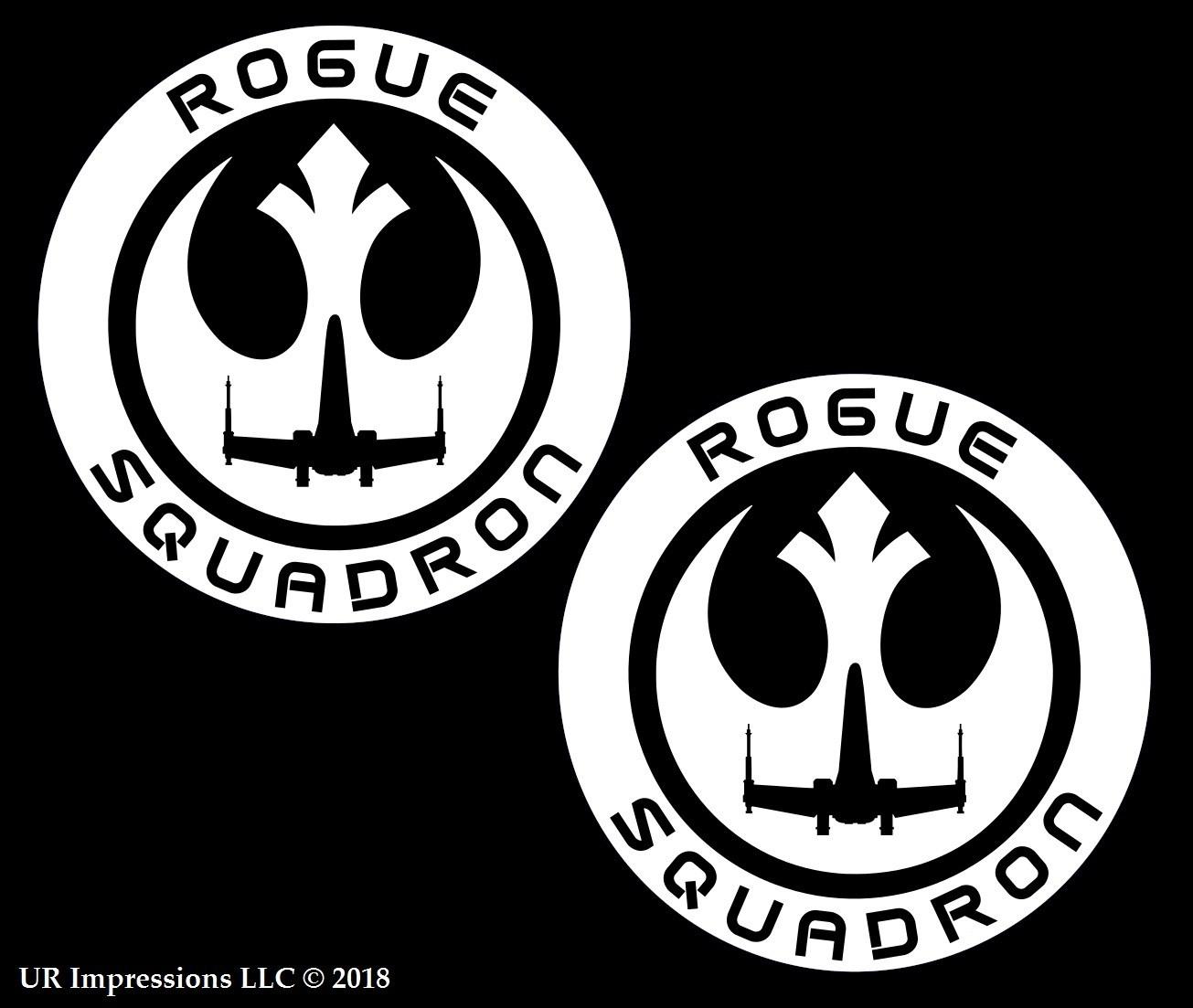 Rogue Squadron 2.