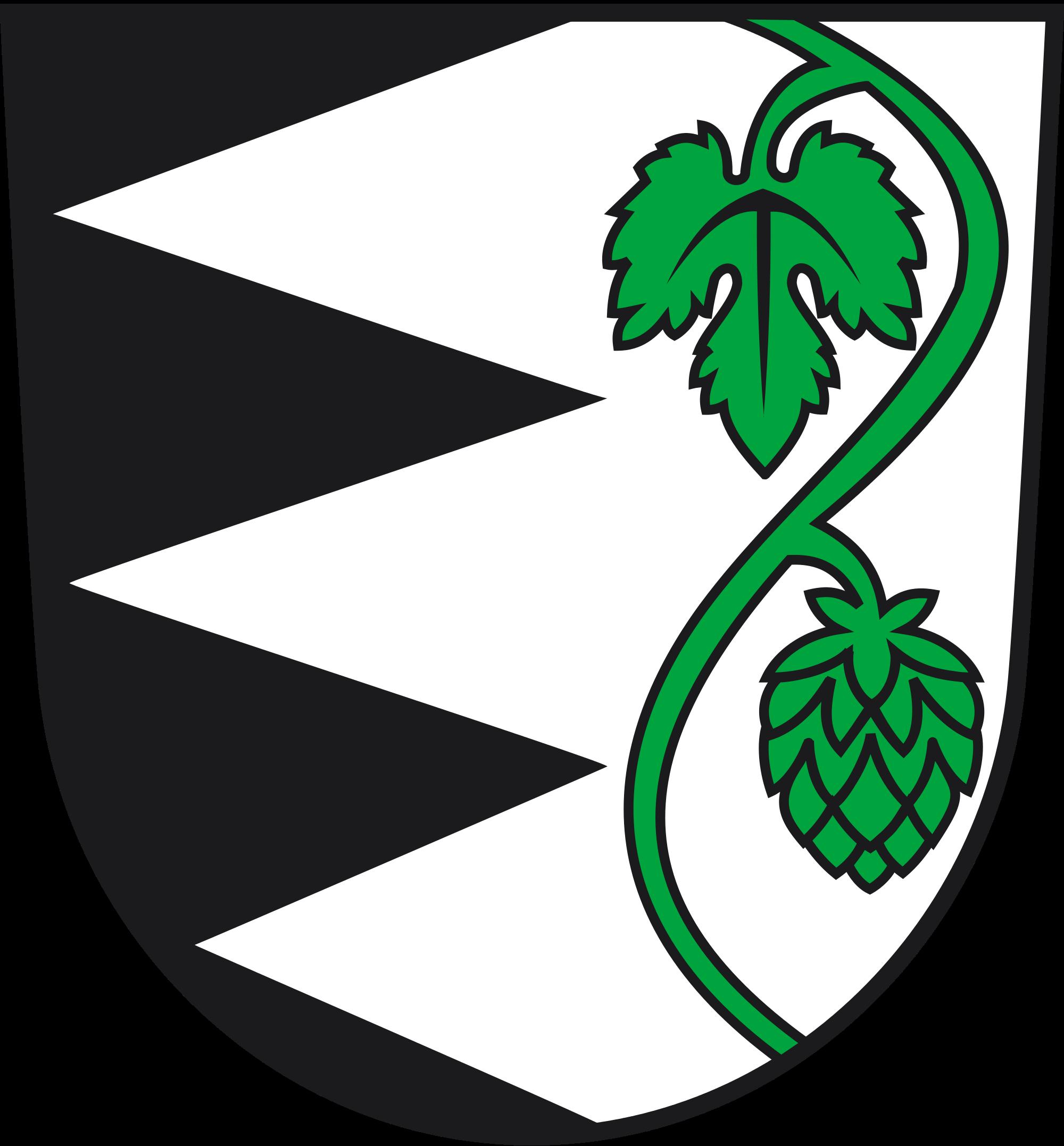 File:Wappen Rohrbach Ilm.svg.