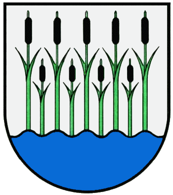 File:Wappen Rohrbach im Schwarzwald.png.