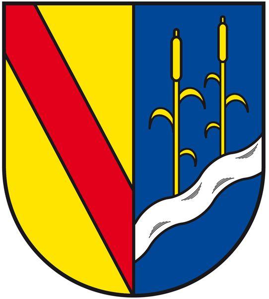 Rohrbach (Hunsrück).