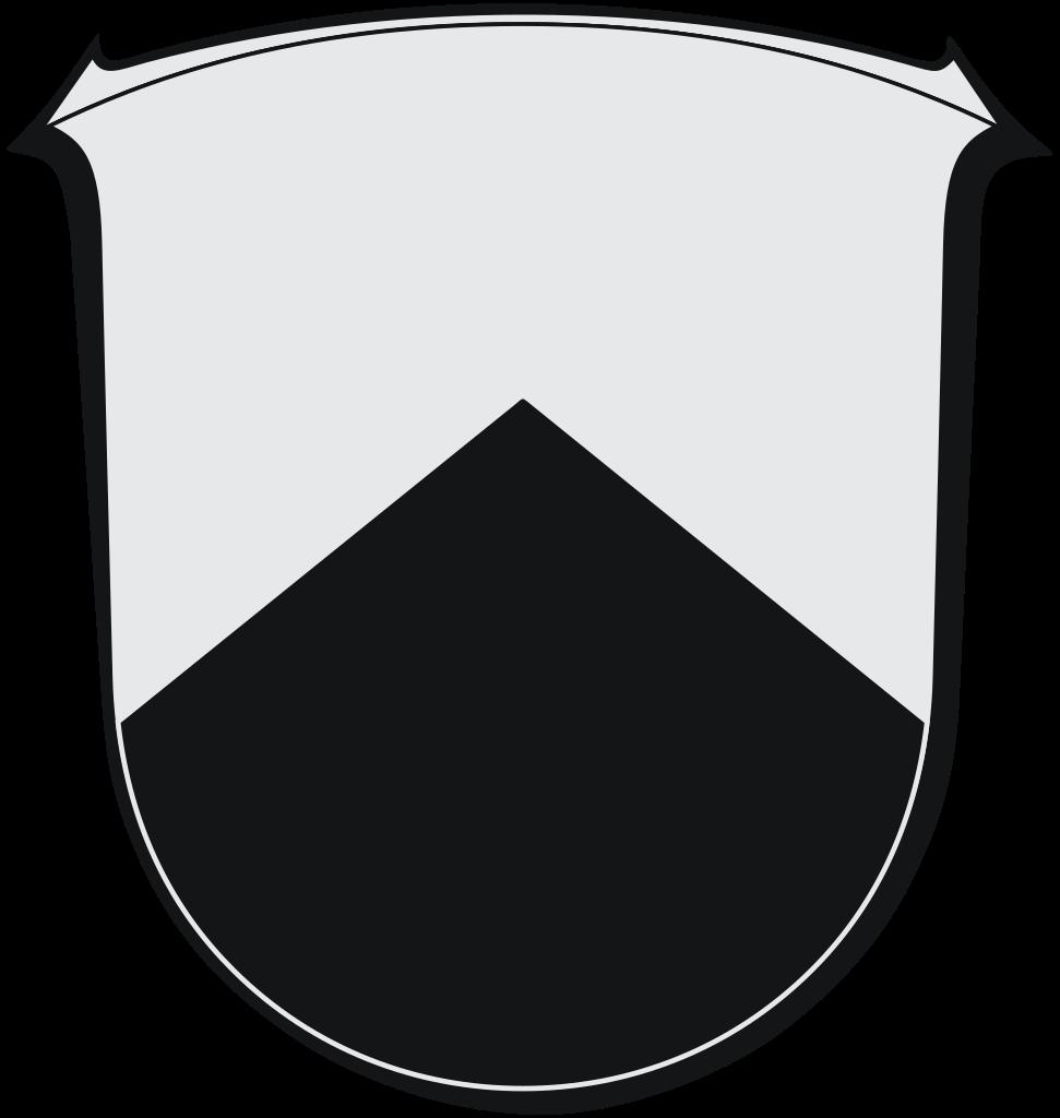 File:Wappen Rohrbach (Büdingen) 2017.svg.
