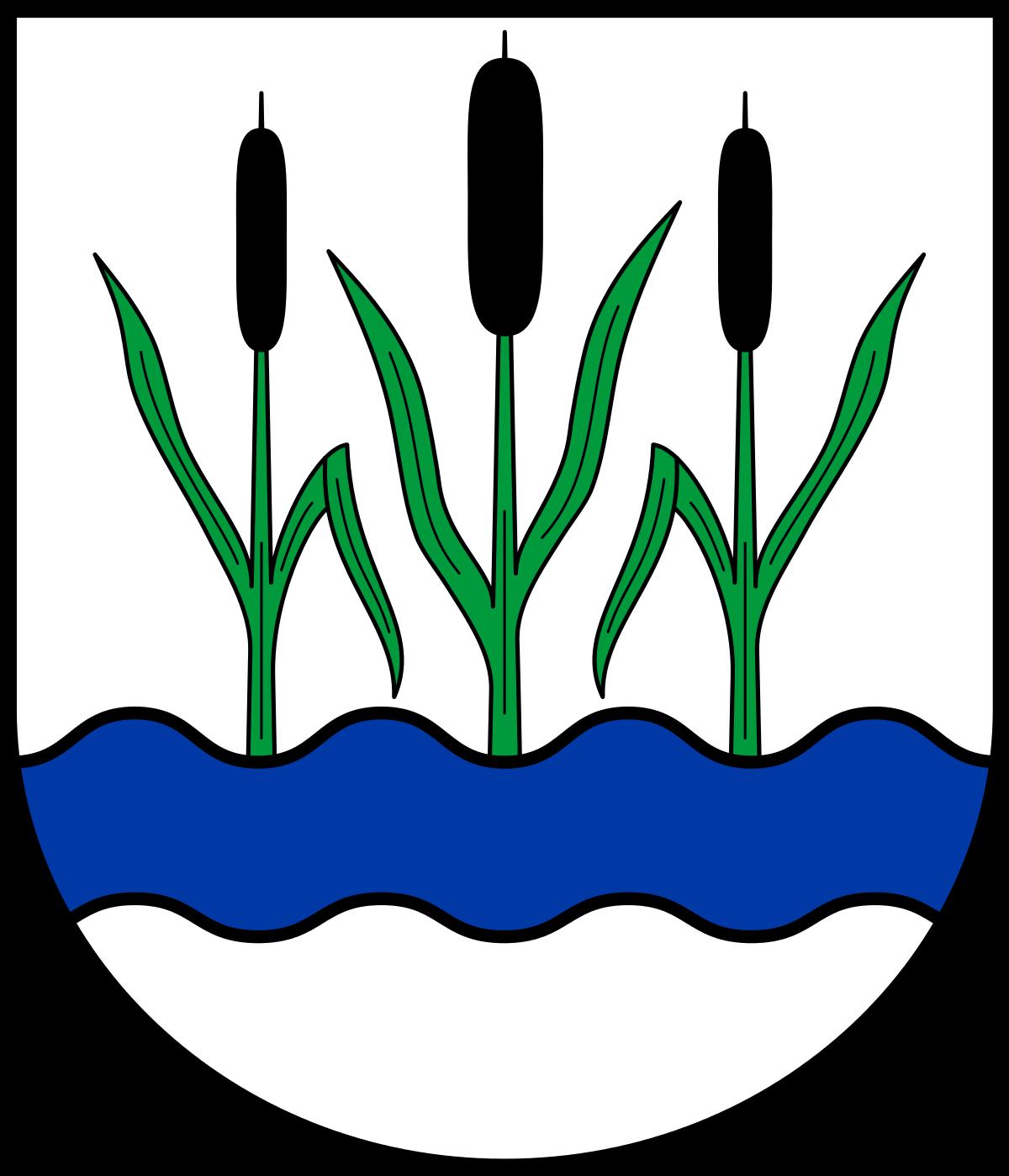 Rohrbach (Sinsheim).