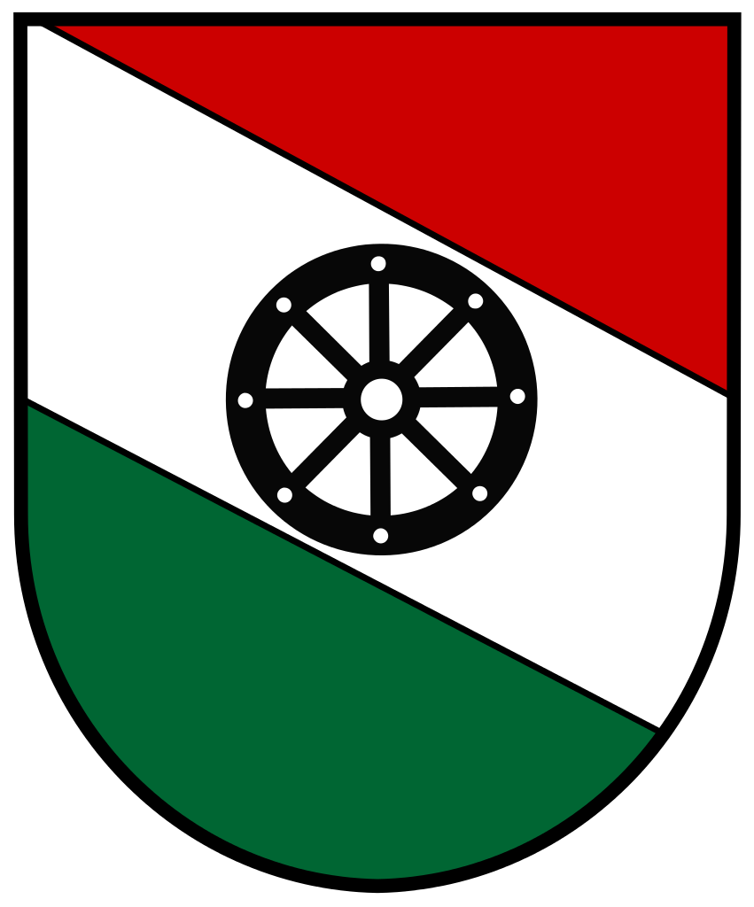 File:Coat of arms Berg bei Rohrbach.svg.