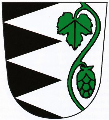 Rohrbach an der Ilm.